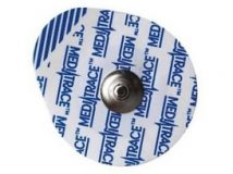 Electroden voor de Seca mbca 525