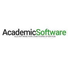 Academic software en Nutrilink werken samen